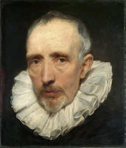 Anthonis_van_Dyck_025